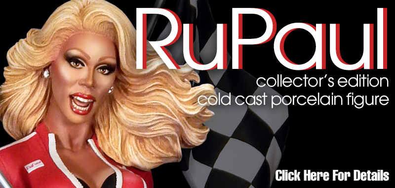 rupaul-large