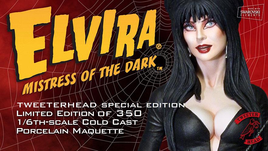 Elvira-banner
