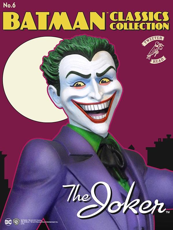 classic joker images - photo #32