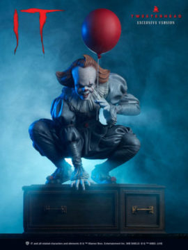 TW Pennywise 0139 promo EXCL 600x800 300dpi